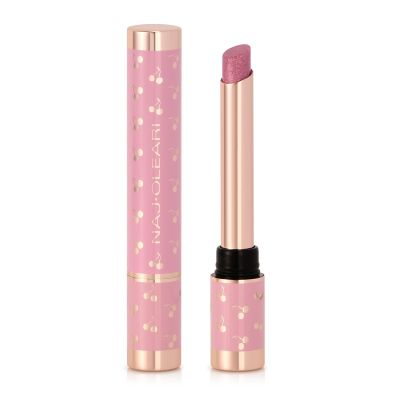 Pearly Romance Lipstick