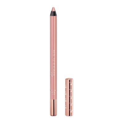 PERFECT SHAPE LIP PENCIL