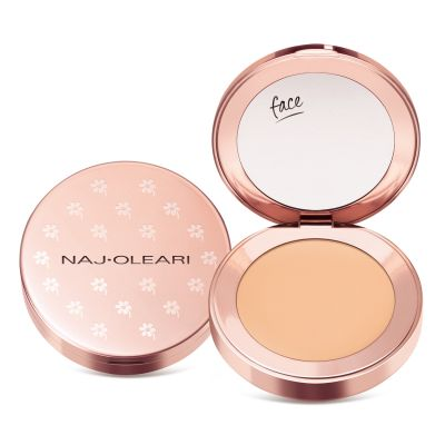 ULTIMATE COVER CONCEALER 01 Beige Chiaro