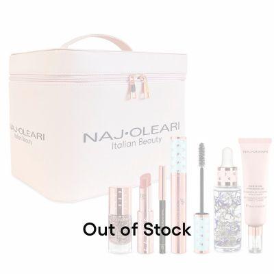 VIP Beauty Box - Small