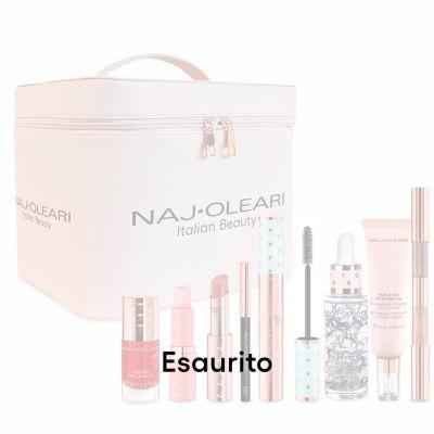 VIP Beauty Box - Medium