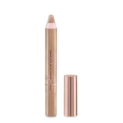 Shine Vibes Lipstick