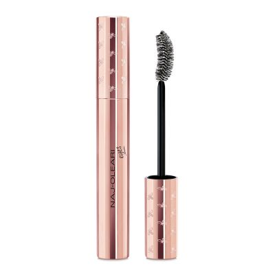 MARVELOUS CURL MASCARA