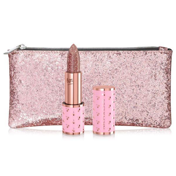 VIP Glitter Lipstick