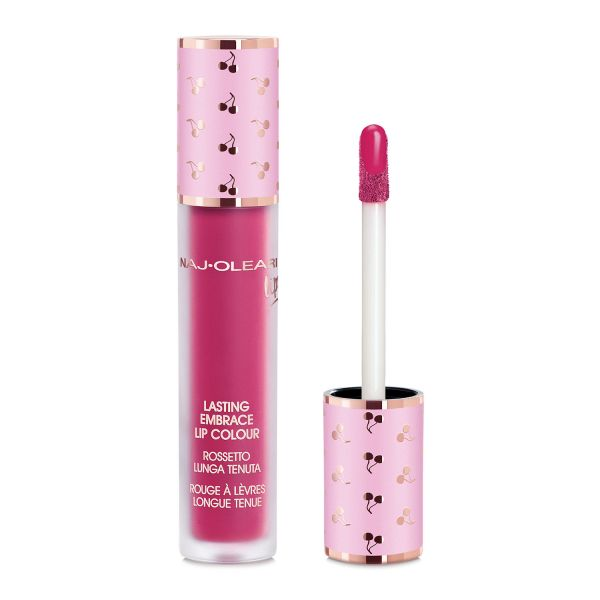 LASTING EMBRACE LIP COLOUR 05 Magenta